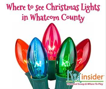 WKI Christmas Lights
