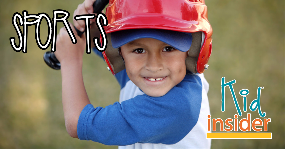 Sports teams for kids in Whatcom County, WA