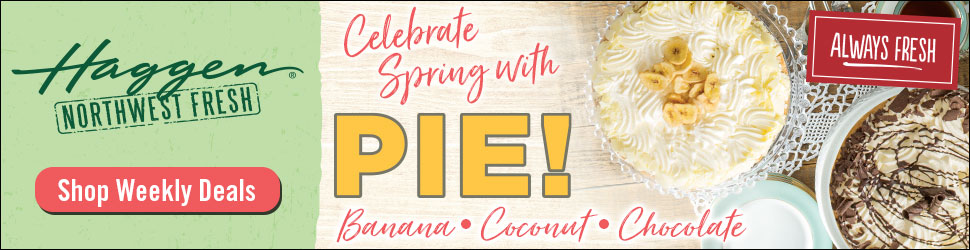 Easter Pies 970x250