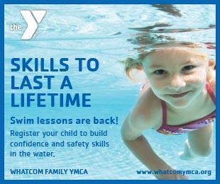 Whatcom Family YMCA Fall 2020