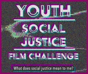 Pickford Social Justice