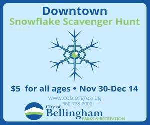 WKI SnowflakeScavengerHunt3